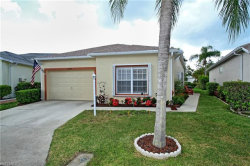 Photo of 10740 Blue Bimini CIR, Estero, FL 33928 (MLS # 218042129)