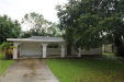 Photo of 12919 Fourth ST, Fort Myers, FL 33905 (MLS # 218042136)