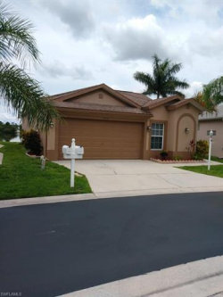 Photo of 10721 Pearl Bay CIR, Estero, FL 33928 (MLS # 218042145)