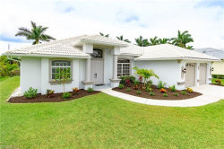 Photo of 240 SW 47th ST, Cape Coral, FL 33914 (MLS # 218042150)