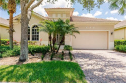 Photo of 5557 Whispering Willow WAY, Fort Myers, FL 33908 (MLS # 218042169)