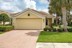 Photo of 2481 Belleville CT, Cape Coral, FL 33991 (MLS # 218042208)