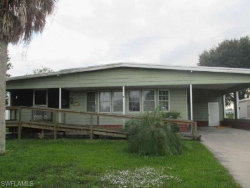 Photo of 700 Bowden RD, Clewiston, FL 33440 (MLS # 218042220)