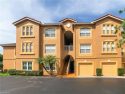 Photo of 15655 Ocean Walk CIR, Unit 203, Fort Myers, FL 33908 (MLS # 218042244)