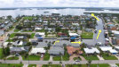 Photo of 5 Fairview BLVD, Fort Myers Beach, FL 33931 (MLS # 218042264)