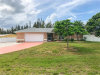 Photo of 5271 Genesee PKY, Bokeelia, FL 33922 (MLS # 218042316)