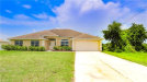 Photo of 1935 N Unice AVE, Lehigh Acres, FL 33971 (MLS # 218042381)