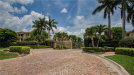 Photo of 1516 SW 50th ST, Unit 303, Cape Coral, FL 33914 (MLS # 218042387)