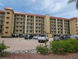 Photo of 4770 Estero BLVD, Unit 307, Fort Myers Beach, FL 33931 (MLS # 218042390)