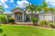Photo of 2915 SW 25th ST, Cape Coral, FL 33914 (MLS # 218042428)