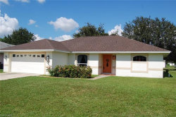 Photo of 213 SE 22nd TER, Cape Coral, FL 33990 (MLS # 218042433)