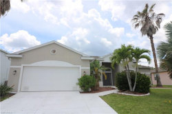 Photo of 16884 Colony Lakes BLVD, Fort Myers, FL 33908 (MLS # 218042451)