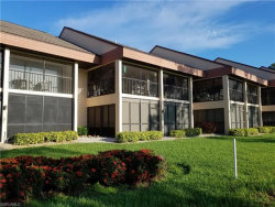 Photo of 14770 Eagle Ridge DR, Unit 211, Fort Myers, FL 33912 (MLS # 218042464)