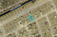 Photo of Cape Coral, FL 33993 (MLS # 218042491)
