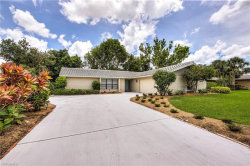 Photo of 1667 Whiskey Creek DR, Fort Myers, FL 33919 (MLS # 218042525)