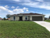 Photo of Cape Coral, FL 33993 (MLS # 218042530)