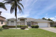Photo of 433 Coral DR, Cape Coral, FL 33904 (MLS # 218042583)