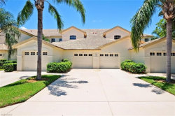 Photo of 9120 Bayberry BEND, Unit 103, Fort Myers, FL 33908 (MLS # 218042626)
