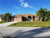 Photo of 3422 SW 15th PL, Cape Coral, FL 33914 (MLS # 218042660)