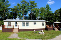 Photo of 7727 Mcdaniel DR, North Fort Myers, FL 33917 (MLS # 218042871)