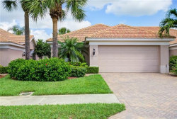 Photo of 10042 Majestic AVE, Fort Myers, FL 33913 (MLS # 218042875)