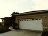 Photo of 4106 W 12th ST, Lehigh Acres, FL 33971 (MLS # 218042958)