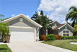 Photo of 927 NW 12th AVE, Cape Coral, FL 33993 (MLS # 218043074)