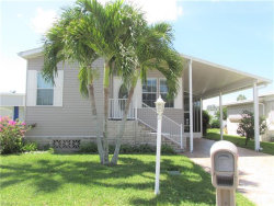Photo of 11341 Bayside BLVD, Fort Myers Beach, FL 33931 (MLS # 218043221)