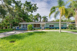 Photo of 14813 Randolph CT, Fort Myers, FL 33905 (MLS # 218043265)