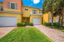 Photo of 9816 Solera Cove Pointe, Unit 102, Fort Myers, FL 33908 (MLS # 218043403)