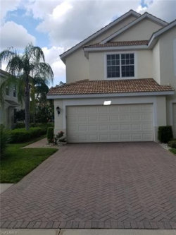 Photo of 993 Hampton CIR, Unit 107, Naples, FL 34105 (MLS # 218043436)