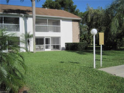 Photo of 1624 Covington Meadows CIR, Unit 101, Lehigh Acres, FL 33936 (MLS # 218043443)
