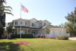 Photo of Cape Coral, FL 33991 (MLS # 218043445)