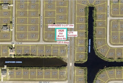 Photo of 3926 N Old Burnt Store RD, Cape Coral, FL 33993 (MLS # 218043476)