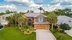 Photo of 12091 Wedge DR, Fort Myers, FL 33913 (MLS # 218043500)