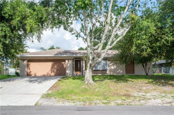 Photo of 4136 SW 5th PL, Cape Coral, FL 33914 (MLS # 218043506)