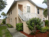 Photo of 26734 Little John CT, Unit 1, Bonita Springs, FL 34135 (MLS # 218043902)