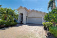 Photo of 8791 Largo Mar DR, Estero, FL 33967 (MLS # 218044026)
