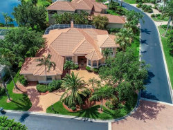Photo of 11321 Longwater Chase CT, Fort Myers, FL 33908 (MLS # 218044039)