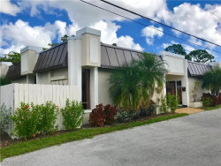 Photo of Fort Myers, FL 33919 (MLS # 218044668)