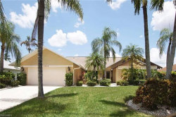 Photo of 4935 SW 8th CT, Cape Coral, FL 33914 (MLS # 218044985)
