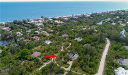 Photo of 3017 Turtle Gait LN, Sanibel, FL 33957 (MLS # 218045287)