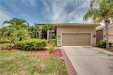 Photo of 15946 Cutters CT, Fort Myers, FL 33908 (MLS # 218045502)