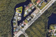 Photo of 110 Crescent DR, Fort Myers, FL 33919 (MLS # 218045568)