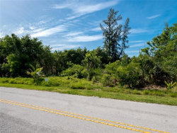Photo of Sanibel, FL 33957 (MLS # 218045597)