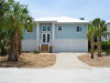 Photo of Sanibel, FL 33957 (MLS # 218046082)
