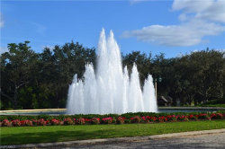 Photo of 1283 Egrets LNDG, Unit 103, Naples, FL 34108 (MLS # 218046086)