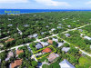 Photo of 531 Piedmont RD, Sanibel, FL 33957 (MLS # 218046215)