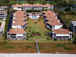 Photo of Sanibel, FL 33957 (MLS # 218046240)