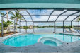 Photo of 812 NW 18th AVE, Cape Coral, FL 33993 (MLS # 218046253)